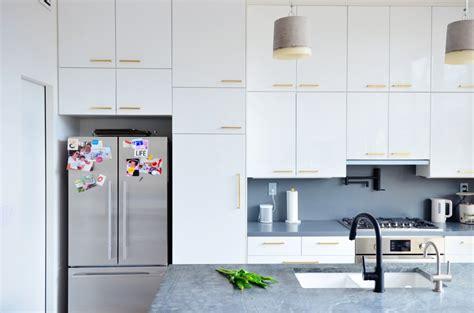 ikea furniture kitchen ikea kitchen cabinets pro design tips for custom look