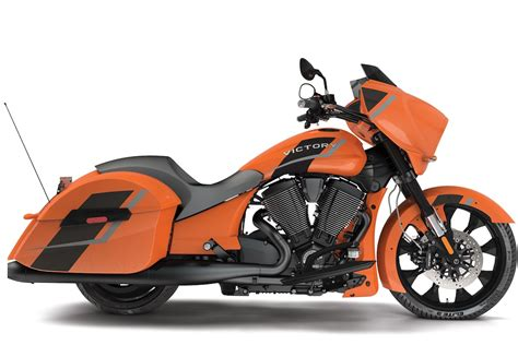 2017 victory motorcycles lineup look prices specs photos