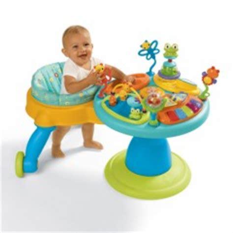 table d activité avec siege mot clé original jeux jouets