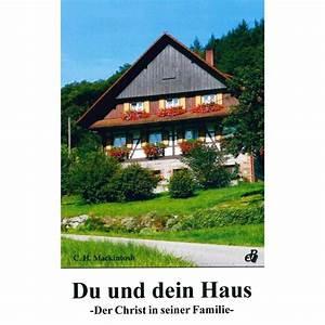 Haus Und Grund Verlag : du und dein haus ~ Eleganceandgraceweddings.com Haus und Dekorationen