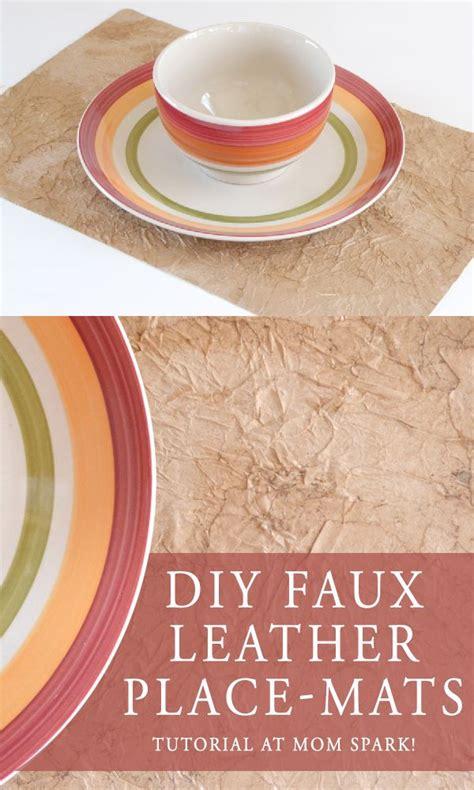 diy thanksgiving crafts  food images  pinterest