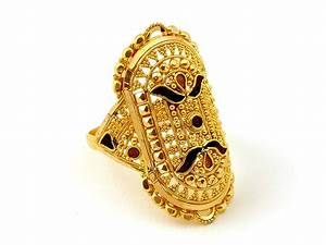 Benefits of Buying Fashionable Gold Jewelry Online ...