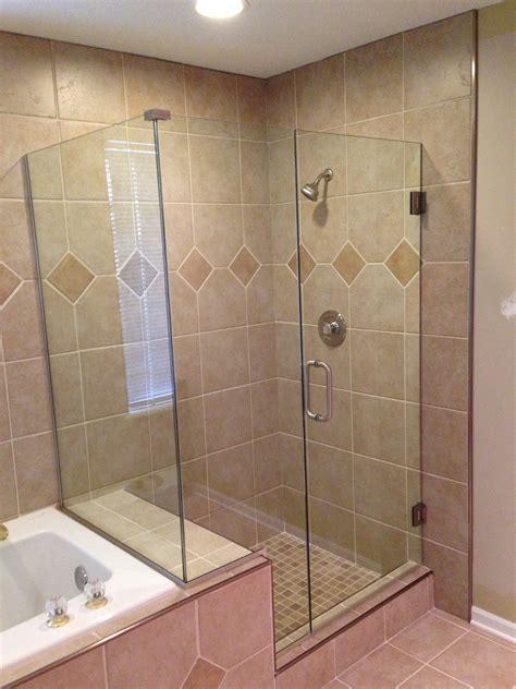 photo gallery columbia missouri bathroom remodel tile