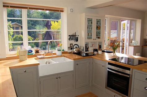 farrow and grey kitchen cabinets farrow and charleston grey search ideas 9872