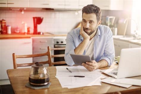 kredit für arbeitslose mit sofortzusage der sofortkredit bequem und schnell beantragt naspa