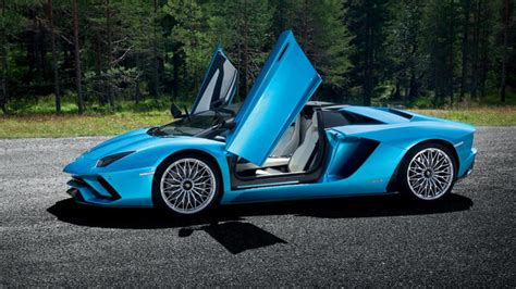 how much is a lamborghini aventador s roadster lamborghini aventador s roadster photos details and specs digital trends
