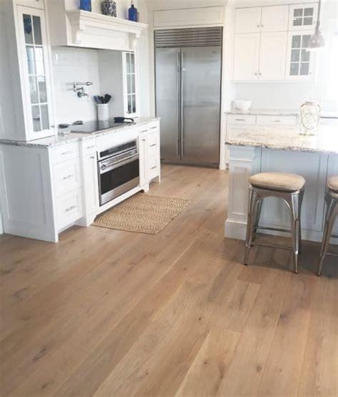 wide plank engineered hardwood flooring fog stonewood