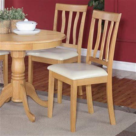 wooden imports furniture ad lc oak antique chair faux