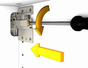 Ikea Küchen Hängeschrank Montage : wandbefestigung schrank aufh ngen zuhause image idee ~ One.caynefoto.club Haus und Dekorationen