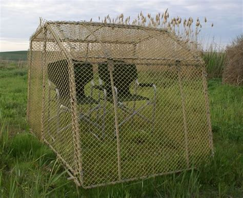 portable duck blind 17 best images about duck blind on