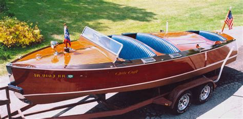 Cheap Wooden Boats For Sale by Cheap Wooden Boats For Sale How Build A Boat In Minecraft