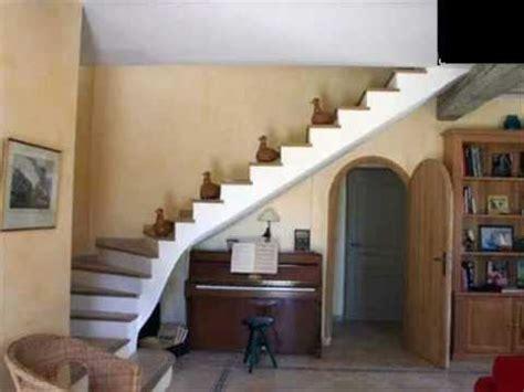 model de faience pour cuisine escaliers sur mesure décoration alger centre blida tipaza