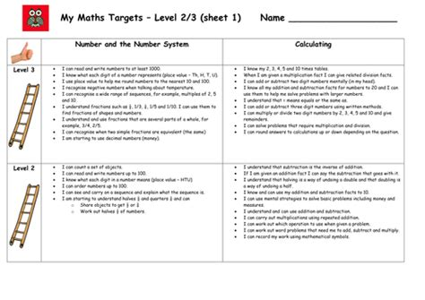 maths app sheets in child speak by moshing teaching resources tes