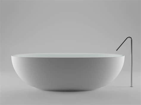 vasche da bagno da sogno scarica il catalogo e richiedi prezzi di fisher island