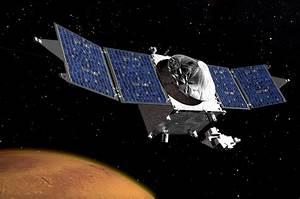 Image Gallery nasa space flight sightings