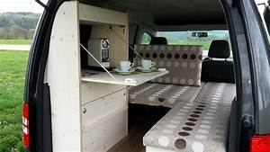 Camper Selber Ausbauen : natuerliche reisemobile ~ Pilothousefishingboats.com Haus und Dekorationen
