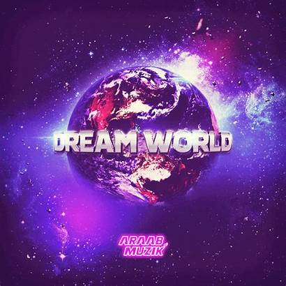 Dream Dreams Araabmuzik Album Announces Follow Hypebeast