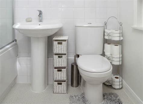 remodeling a small bathroom 8 tips from the pros bob vila