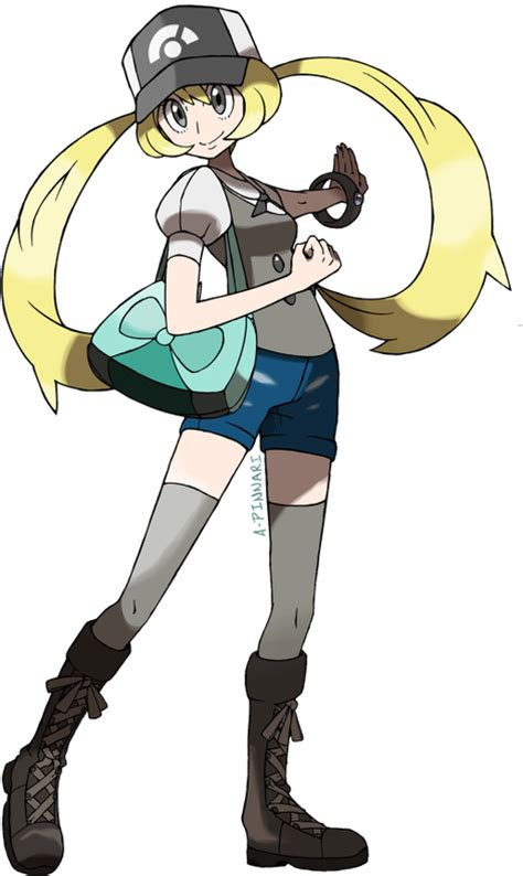 x and y trainer names x and y shauna memes the
