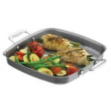 Cuisinart® Square BBQ Griddle   Canadian Tire