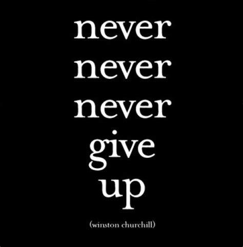 work motivation quotes apihyayan blog