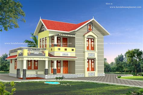 cabin designs and floor plans modern kerala house model home plans blueprints 58226