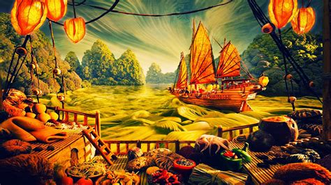 Best Animated Moving Wallpapers For Desktop - house of wallpapers free high definition