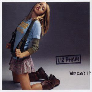 liz phair fun  information facts trivia lyrics
