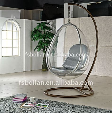 clear hanging chair interior twinthusiasm  buy egg  acrylic ideas  nepinetworkorg