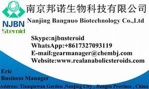 Positif Suntik Testosteron Steroid Testosteron Blend Sustanon 250