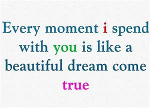 CUTE BEST FRIEND QUOTES FOR FACEBOOK image quotes at ...