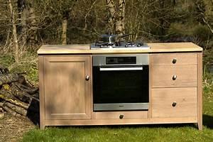 Meuble Cuisine Indpendant Maison Et Mobilier D39intrieur
