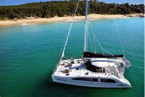 Seawind 24 Catamaran For Sale Australia by Seawind Catamaran Boats For Sale Boats