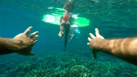 adventure  hawaii kitesurfing amazing lifestyle hd