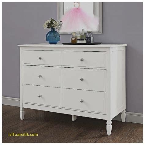 black dresser for sale dresser luxury cheap white dressers for sale cheap white