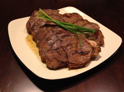 braised beef braised beef shank kelly s culinary adventures