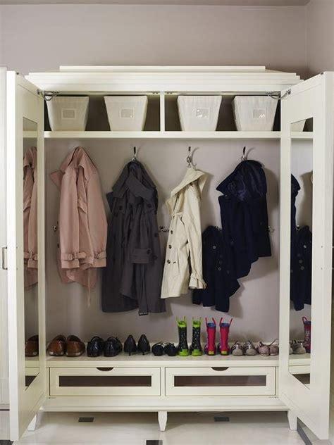Mirrored Wardrobe Cabinet by Freestanding Wardrobe Cabinet With Mirrored Doors