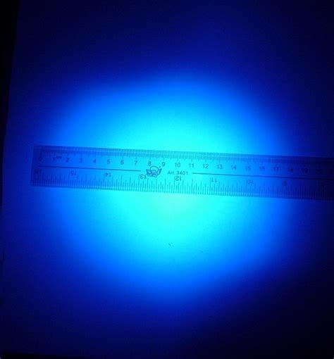 kitchen lights fluorescent uv ndt l ultrasonic flaw detector ultrasonic thickness 2227