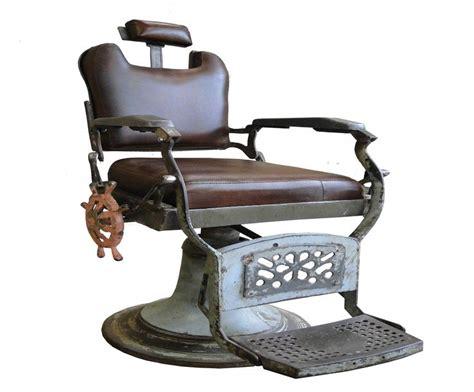 17 beste idee 235 n fauteuil de barbier op