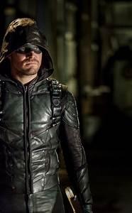 Arrow Season 6  Hd 4k Wallpaper