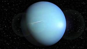 Nasa Voyager Space Sound  U266a Uranus  U266a Hd