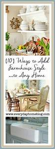 Farmhouse Style Mud Room Organization and Ideas Awesome