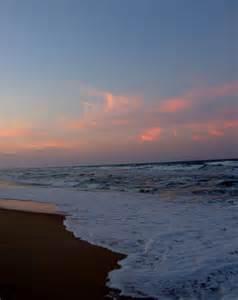 Elizabeth City North Carolina Beach