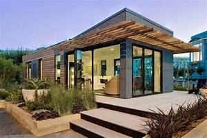 Small Modular Cottages For Sale TINY HOUSE DESIGNS