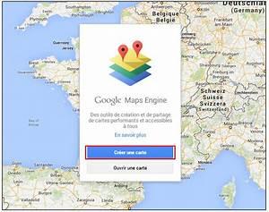 Faire Une Carte : cr er une carte google maps partir d une liste d adresses je me forme au num rique ~ Medecine-chirurgie-esthetiques.com Avis de Voitures