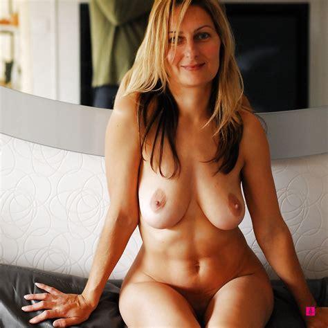 Uk Amateur Porn Image 608692