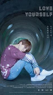 See All 7 BTS Teaser Posters for the 'Love Yourself ...