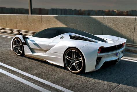 Autos Del 2025