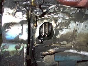 Detroit diesel 6v53t — detroit diesel 6v53 parts, engines