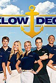 johnson below deck imdb below deck tv series 2013 imdb